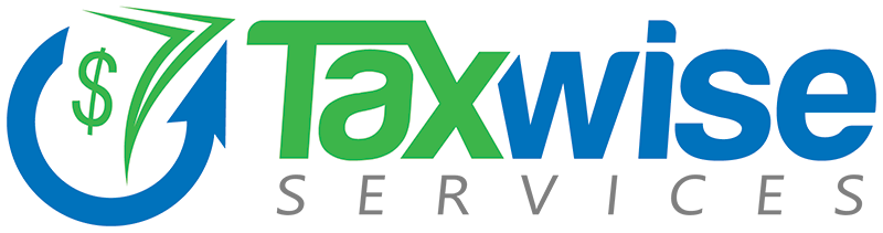 Taxwise Services